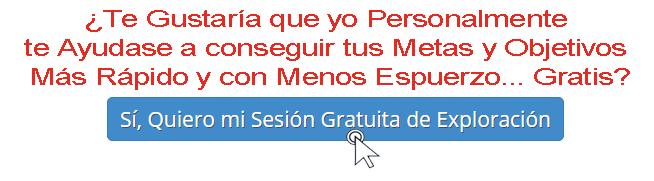 Teleseminarios PNL Edmundo Velasco