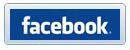 Sígueme en FaceBook.com
